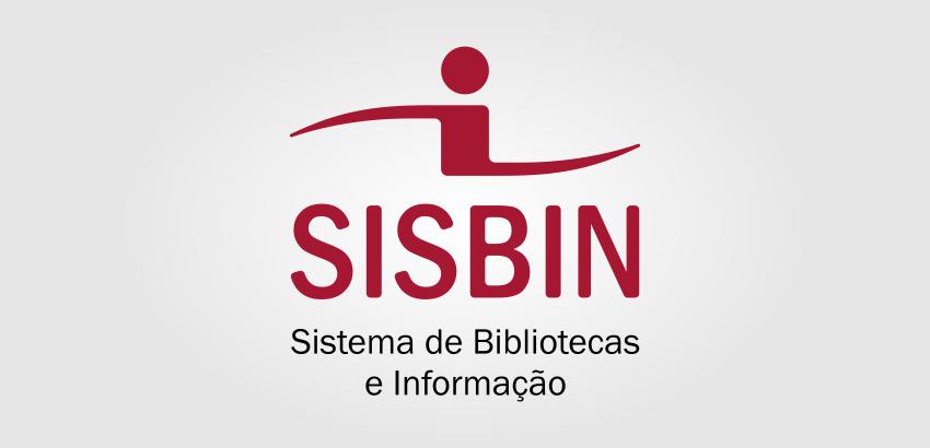 Sisbin