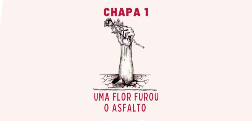 Chapa 1